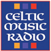 Celtic Music Radio - 1530 AM