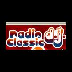 راديو كلاسيك classic fm radio