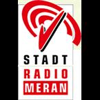 Stadt Radio Meran 875