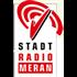 Stadt Radio Meran - 87.5 FM