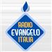 Radio Evangelo Italia