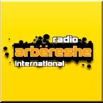 Radio Arbereshe International 103.8 (Adult Contemporary)