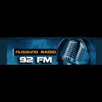 NuSound Radio - 92.0 FM Newnham