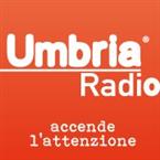 Umbria Radio 9200