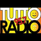 Tutto Radio 957