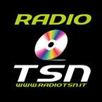 TSN Radio Tele Sondrio 1011