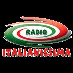 Radio Italianissima 101.3 (Italian Music)