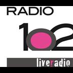 TRV 102 Tele Radio Valderice 10200