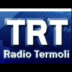 TRT - Tele Radio Termoli 987