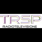 TRSP Radio 9200