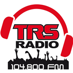 TRS Tele Radio Savigliano 1048