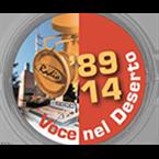 Radio Voce nel Deserto 877