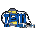 TRM-Trasmissioni Radio Malvaglio 880