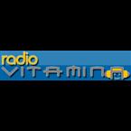 Radio Vitamina 989