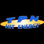 TPN Radio Hit Energy 1045