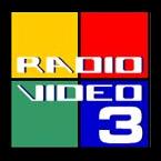 Radio Video 3 1030