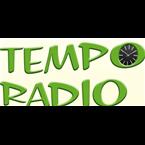 Tempo Radio 10010
