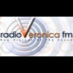 Radio Veronica FM 948