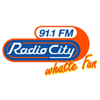 Radio City Mumbai 911