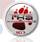 Teleradiostereo 2 9070