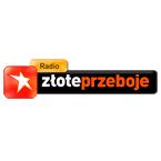 Radio Zlote Przeboje - Radio Zlote Przebje 90.4 FM Wroclaw