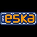 Radio Eska Warsaw - 105.6 FM Warszawa