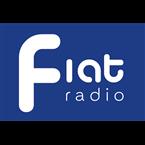 Radio Radio Fiat - 94.7 FM Czestochowa Online