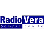 Radio Vera 922