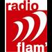 Radio Flam - 90.6 FM
