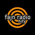 Fajn Radio Hity 960