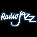 D2R Jazz 1029