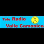 Tele Radio Valle Camonica 10180