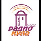 Radio Kula - 102.8 FM Valjevo