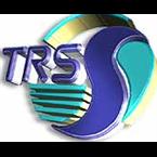 Tele Radio Sciacca 9830