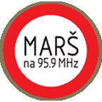 Radio Radio Mars - 95.9 FM Maribor Online