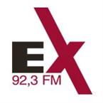 Radio Express - 92.3 FM Katowice