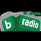 Pro FM 1011