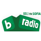 Radio Pro FM - 101.1 FM София Online