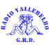 Radio Vallebelbo - 91.5 FM