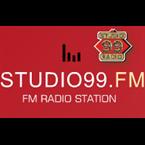 Studio 99 886