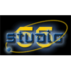Studio 55 992