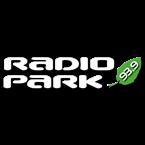 Radio Park FM - 93.9 FM Kedzierzyn-Kozle