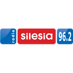 Radio Plus - 101.7 FM Gdańsk