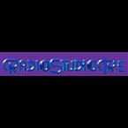 Studio 3 Radio 913