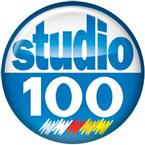 Studio 100 Radio - 100.0 FM Taranto