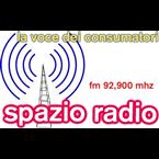 Spazio Radio 929
