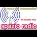 Spazio Radio - 92.9 FM