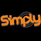 Simply Radio 910
