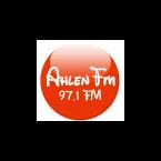 Ahlen FM - 97.1 FM Amman