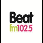 Beat FM - 102.5 FM Amman